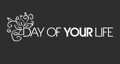 Day Of Your Life - Hochzeitsfotografie
