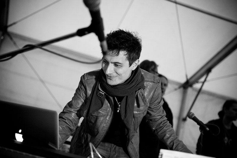 Sebastian Goeß Photography